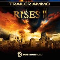 Trailer Ammo: Rises Vol. 2