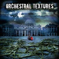 Orchestral Textures