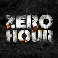 Zero Hour: Hybrid Drama and Tension