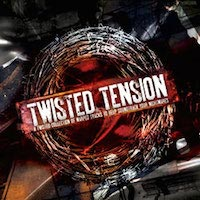 Twisted Tension