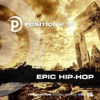 Epic Hip-Hop