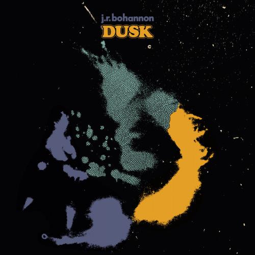 Dusk - J.R. Bohannon
