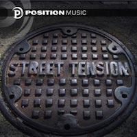 Street Tension