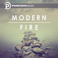 Modern Fire