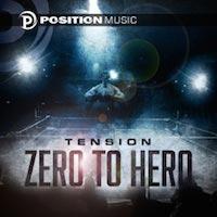 Tension: Zero to Hero