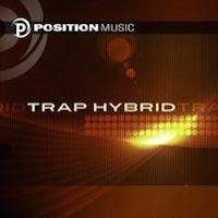 Trap Hybrid