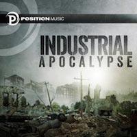 Industrial Apocalypse