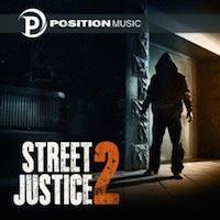 Street Justice 2
