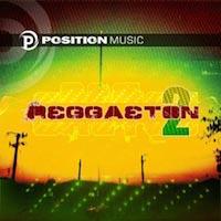 Reggaeton 2