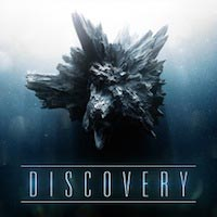 PP Music (UK) - Discovery