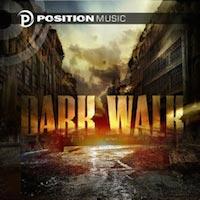 Dark Walk