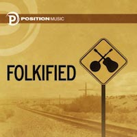 Folkified