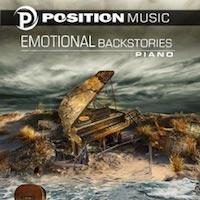 Emotional Backstories