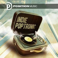 Indie Poptronic