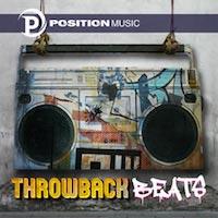 Throwback Beats