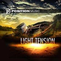 Light Tension