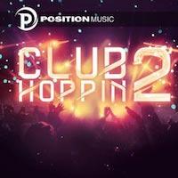 Club Hoppin' 2