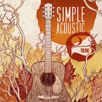 Simple Acoustic Vol. 2