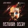 Network Decay Vol. 1