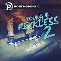 Young And Reckless 2