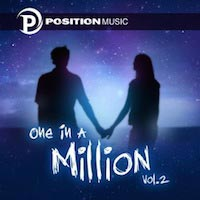 One In A Million Vol. 2