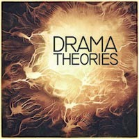 Drama Theories