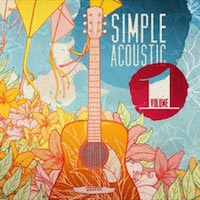 Simple Acoustic Vol. 1