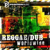 Reggae/Dub Worldwide