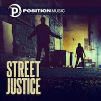 Street Justice