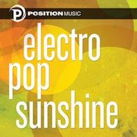 Electro Pop Sunshine
