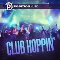 Club Hoppin'