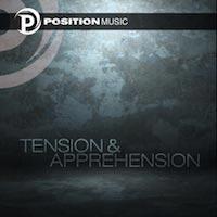 Tension & Apprehension