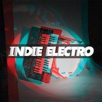 PP Music (UK) - Indie Electro