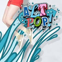 Alt Pop