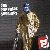 The Pop Punk Sessions