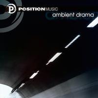 Ambient Drama