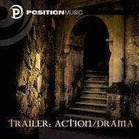 Trailer: Action/Drama