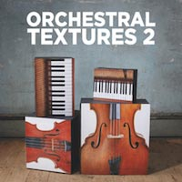 Orchestral Textures 2