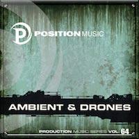 Ambient & Drones
