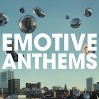 Emotive Anthems
