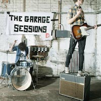 The Garage Sessions