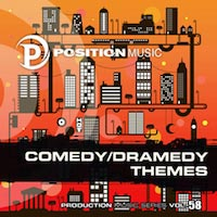 Comedy/Dramedy Themes