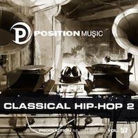 Classical Hip-Hop 2