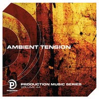 Ambient Tension