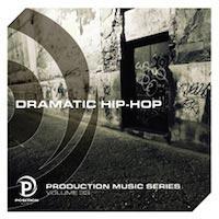 Dramatic Hip-Hop