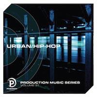 Urban/Hip-Hop