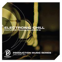 Electronic Chill