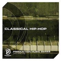Classical Hip-Hop