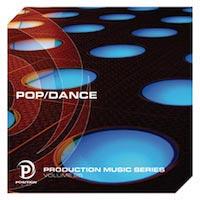 Pop/Dance