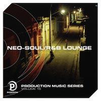 Neo Soul - R&B Lounge